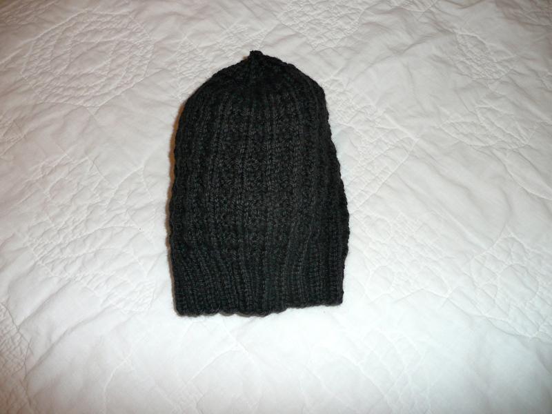 Black_hat