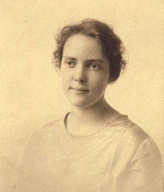 Grandma1924