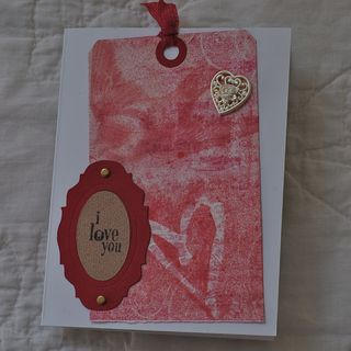 Operation-write-home-valentine-card