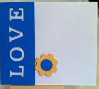 Blue_love_card