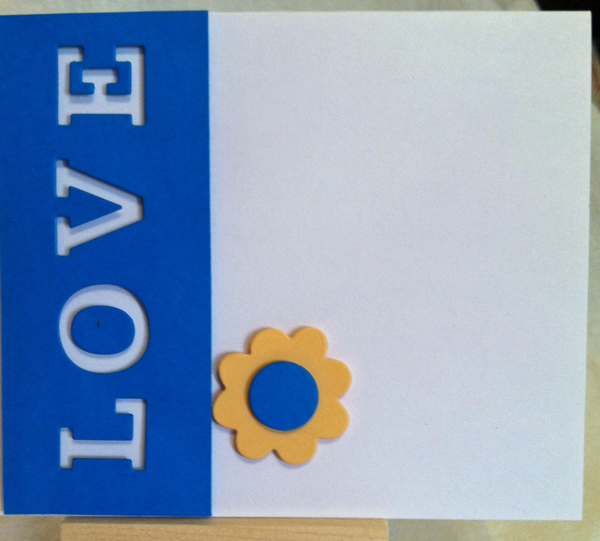Blue_love_card