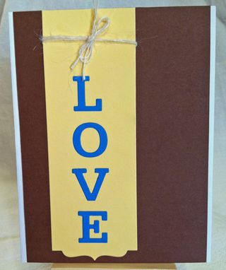 Brown_love_card